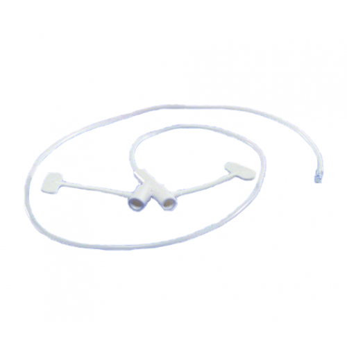 PEDI-TUBE Pediatric Nasogastric Feeding Tubes