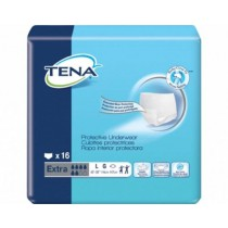 TENA Extra Absorbent Protective Underwear