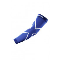 Unisex Compression Arm Sleeves
