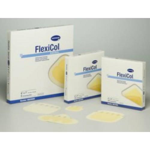 FlexiCol