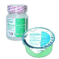 Sterile Saline by Medikmark