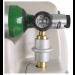 Invacare HomeFill Oxygen Tank