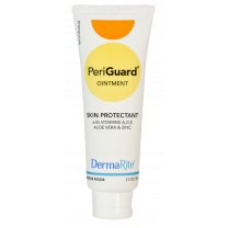 PeriGuard Ointment Skin Protectant