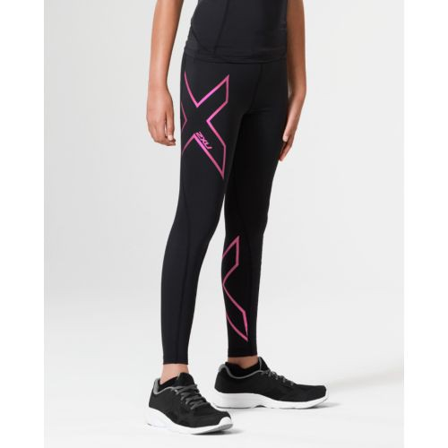 Youth Compression Tights