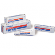 Curafil Amorphous Hydrogel Wound Dressing Gel