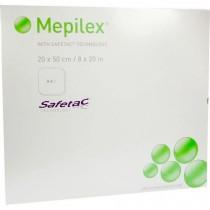 Molnlycke Mepilex 294500