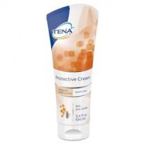 Tena Protective Cream