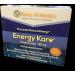 Energy Kare, 40 Tablets
