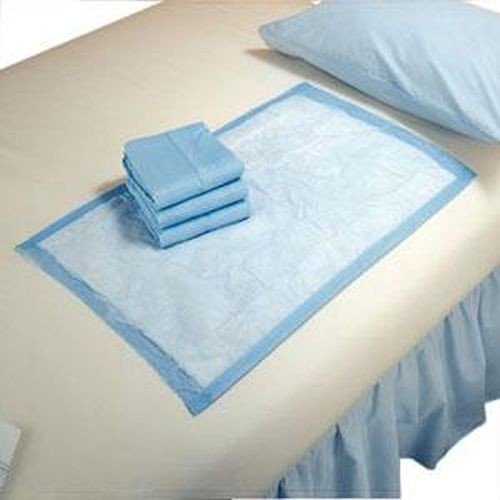 Patterson Medical Disposable Underpads