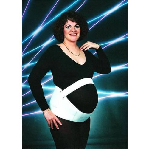 Scott Specialties Comfy Cradle Maternity Support