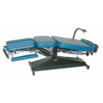 Leander Chiropractic Table 950 Series