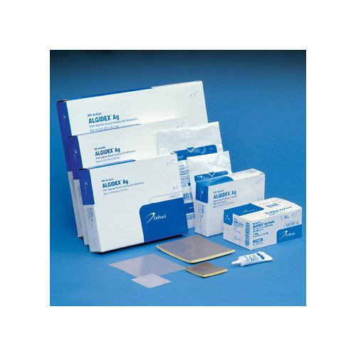 DeRoyal Wound Dressing