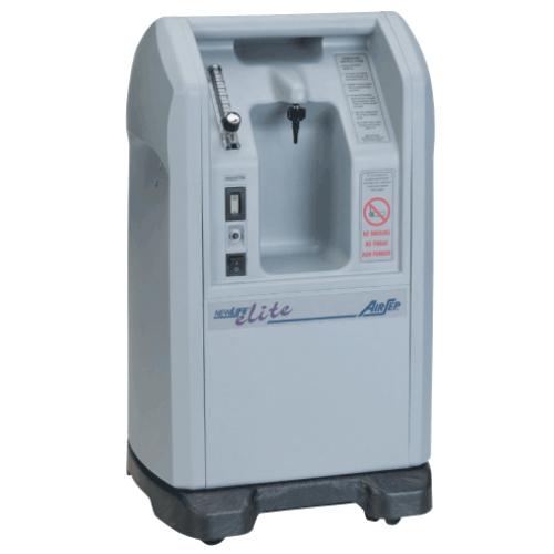 newlife elite oxygen concentrator 5 liter airsep as005 rh vitalitymedical com NewLife Elite Oxygen Concentrator NewLife Elite Oxygen Concentrator Manual