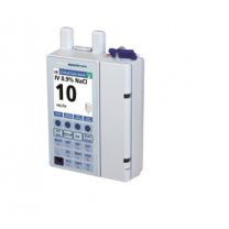 Sigma Spectrum Infusion Pump