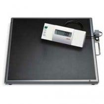Seca Bariatric Digital Platform Scale 800 lb. Capacity 634
