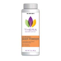 Thera Anti-Fungal Body Powder