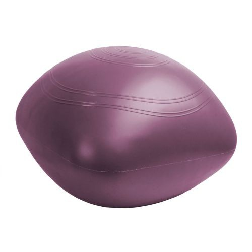 Yoga Balance Cushion