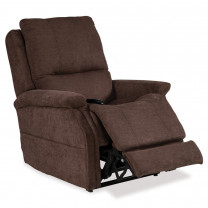 Pride Mobility VivaLift Metro Power Recliner | FDA Class II Medical Device*