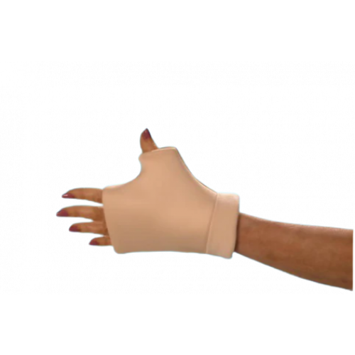Knuckle Protector