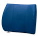 SitBack Standard Back Support Cushion - Blue