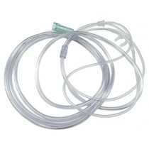 SOF-TOUCH Nasal Cannula