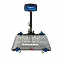 Harmar Universal Power Chair Lift - AL500