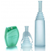 Conveen Optima Freedom Clear LS External Male Condom Catheter