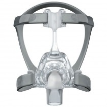 Mirage™ FX Nasal Mask by ResMed