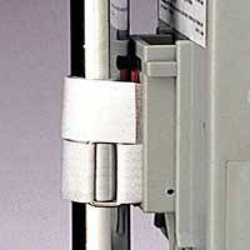 Posey Alarm Accessories Wheelchair Alarm Bracket