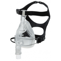 FlexiFit CPAP Full Face Mask