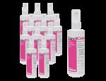 CaviCide Multi-Purpose Disinfectant and Sporacide