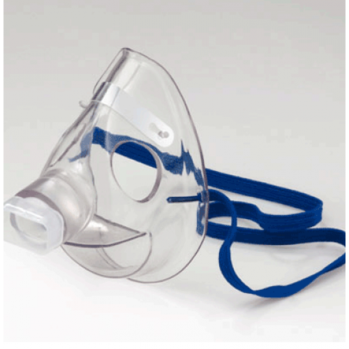 MicroElite Pediatric Mask