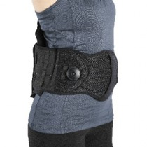 Warrior Spine Universal Back Brace