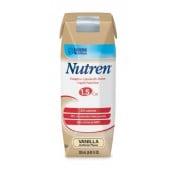 NUTREN 1.5  Unflavored - 250 mL