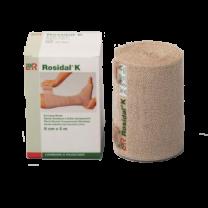 Rosidal K Compression Bandage