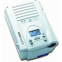 Respironics BiPAP AVAPS Noninvasive Ventilator