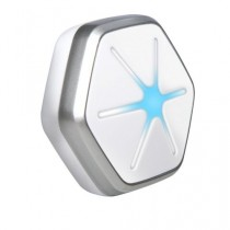StarWalk Activity Tracker