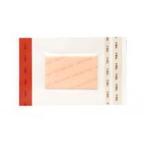PolyMem 405 | 2 x 3 Inch Pad, 4 x 5 Inch Adhesive by Ferris