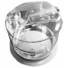 CPAP Chamber HC355