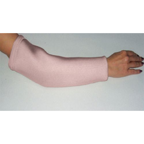 Full Arm Protection Tube