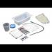 Urethral Catheter Insertion Tray PVC 14 French Vinyl
