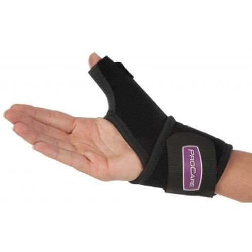 Universal Thumb-O-Prene Wraparound Thumb Support