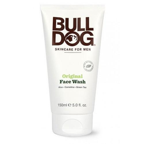 Bulldog Natural Skincare Face Wash