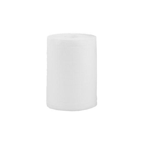 Easy Task Et-H Refill, Hd Hydrospun, Centerpull Roll Wipers