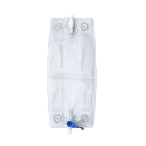 leg bag for urine by hollister b41
