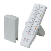 HS755012 Full Range (60-810 liters/minute)