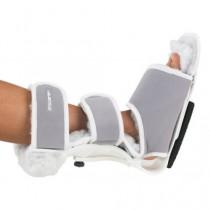 PROCARE Multi-Podus Foot Brace