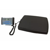 Remote Digital BMI Scale 498KL