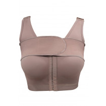 Curveez Post-Surgical Breast Supports