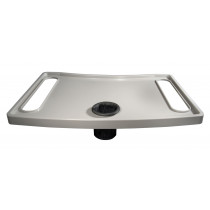 Drive Universal Walker Tray and Cup Holder